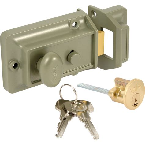 best door locks alcatraz edinburgh locksmith services