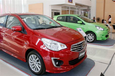 CAIF calls for taxes on used cars, import ban, Business