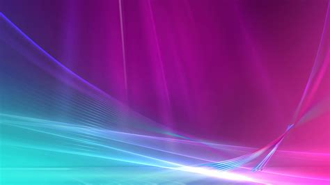 abstract wallpaper windows 10 blue and pink windows 10 wallpaper abstract 1366x768