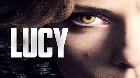 film lucy online zdarma lucy action sci fi thriller warrior action scarlett