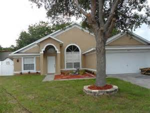 house for rent kissimmee fl section 8