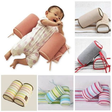Baby Positioners For Cribs 25 Best Ideas About Baby Sleep Positioner On Baby Sleeping On Side New Baby