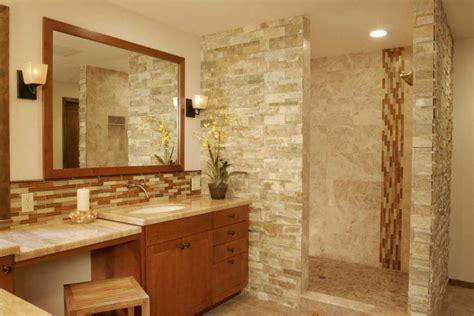 model keramik kamar mandi batu alam terbaru