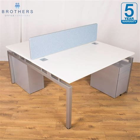 office bench desks quality used bench office desks brothers office furniture