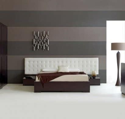 bilder weiã en schlafzimmern bilder coolen luxus schlafzimmern