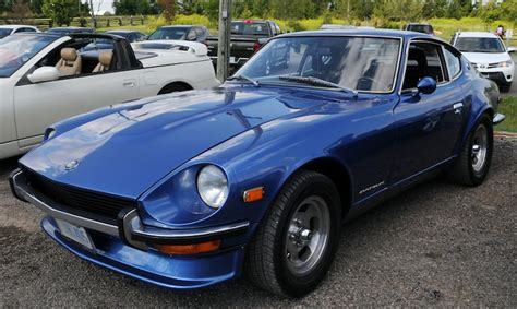 top 10 nissan cars top 10 nissans of all time wheels ca