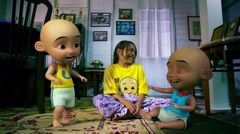 film upin ipin episode jeng jeng jeng upin ipin jeng jeng jeng to debut as malaysia s