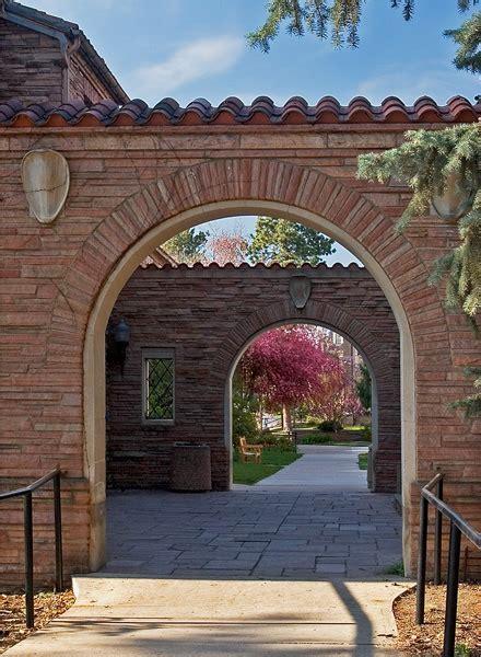 Cu Boulder Search Cu Boulder Arches Cu Boulder Cus Mike Barton Photography