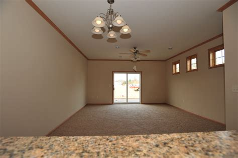 dining living room 16x22