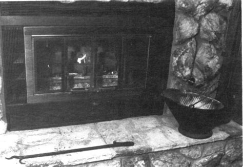 use for fireplace ashes home design inspirations
