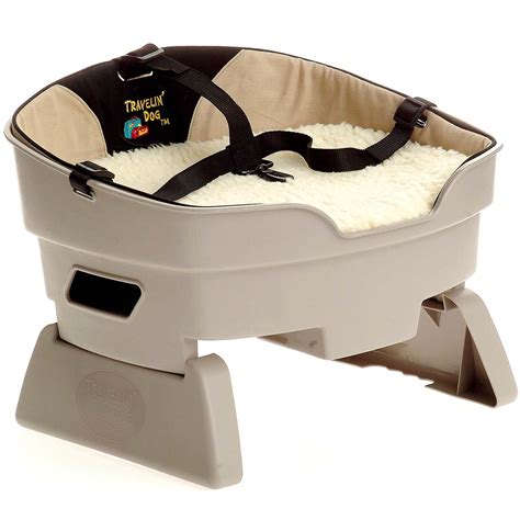 pet stuff pet stuff aquiline travelin car seat petco