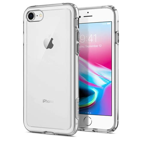 iphone 8 slim armor spigen inc