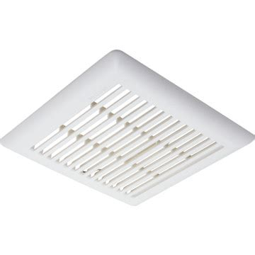broan bathroom fan cover replacement broan heat l replacement cover 28 images broan nutone