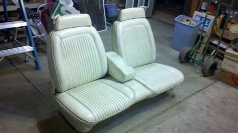 cars with bench seats car bench seat couch www pixshark com images galleries