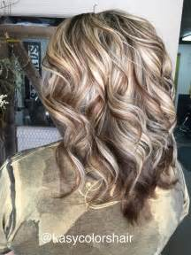 highlight lowlight hair pictures best 25 blonde brown hair color ideas only on pinterest