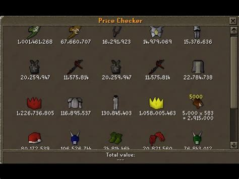 Runescape Account Giveaway - 2015 100m runescape account giveaway youtube