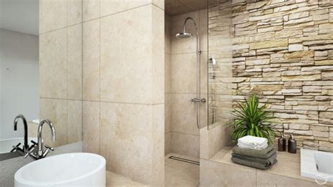 badezimmer pics design badezimmer design rustico