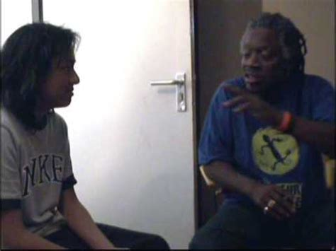 Hton Arrest Records Tyrone Lkin