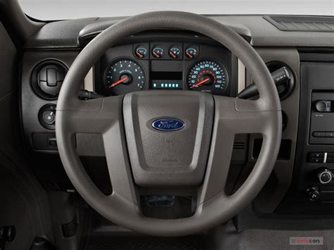 Truck Foton 2010 2010 ford f 150 prices reviews and pictures u s news