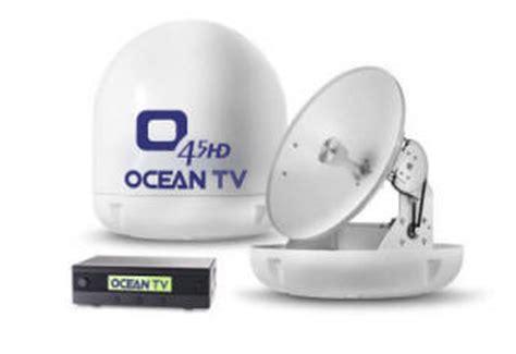 satellitetv4boats marine satellite tv antennas satellite antennas