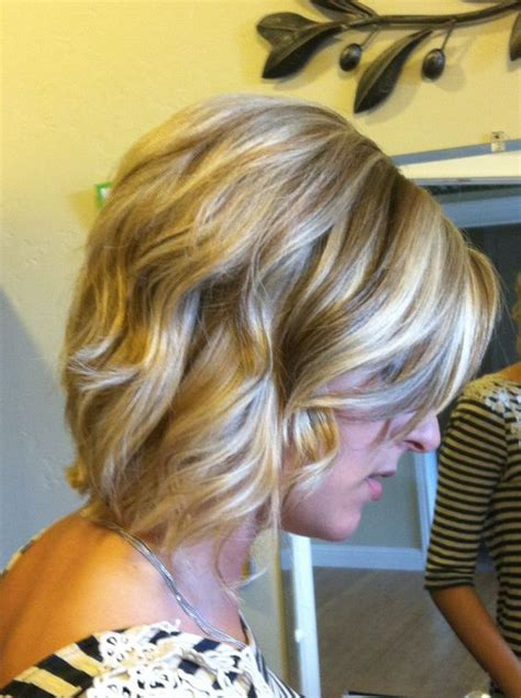 sectioning hair for a partial highlight partial highlights highlights and mohawks on pinterest