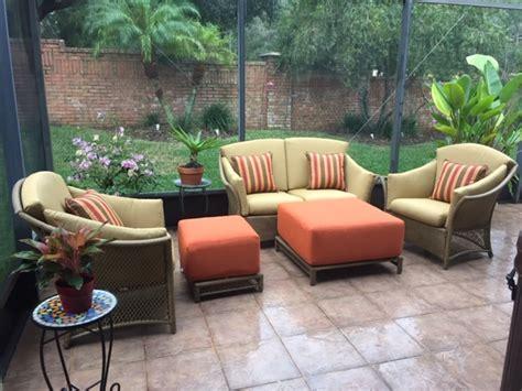 home summer veranda fireside collection patio furniture