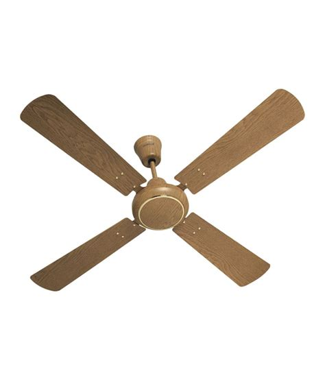 Havells Ceiling Fan Price by Havells 1200 Mm Woodster Ceiling Fan Oak Available At