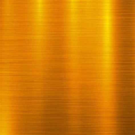 metal golden background vectors 05 vector background
