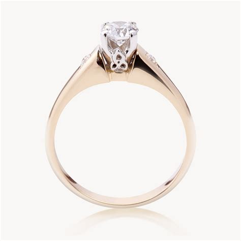 ring designs modern engagement ring designs solitaire