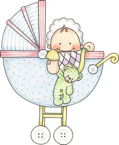 imagenes videos para bebes desenhos fofos para pintar ou bordar desenhos e riscos