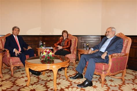 Nuclear Talks Between Iran And Un Security Council Resume by Brookings Institute Iran Nuclear Talks And Europe S