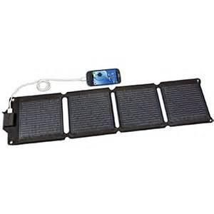 Diskon Enerplex Kickr Ii Solar Charger Orange solar charger reviews trailspace