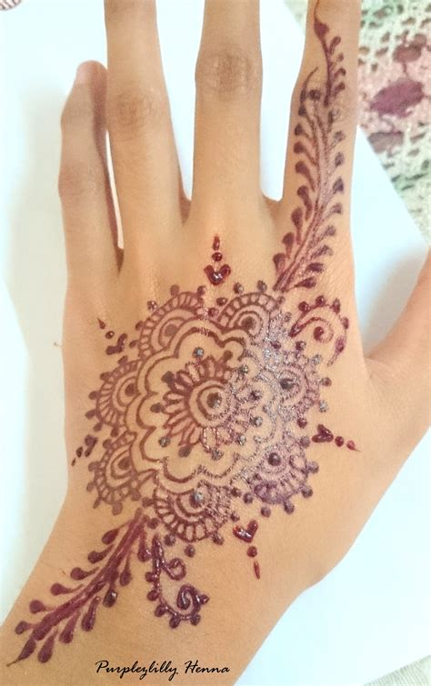 design henna kahwin henna kahwin makedes com