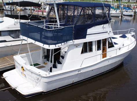boats for sale in charleston south carolina on craigslist mainship 390 boats for sale in charleston south carolina