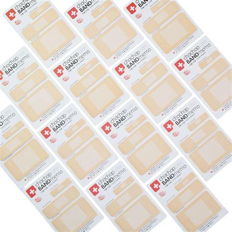 Sticky Notes Memo Stationery Kawaii Bandage Memo memo pad uri in rom 226 nă este simplu să cumpărați ali
