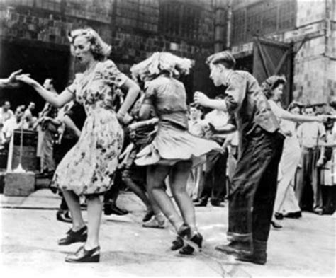swing dance artists banned apparel blog