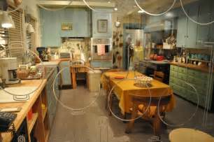 Julia Child Kitchen by Todaysmama Com Julia Child Kitchen