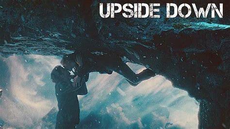 film up e down e reviews movie review upside down