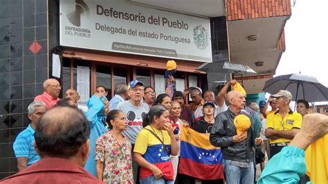 monto de cestatickets socialista venezuela 2016 ley de cestaticket en venezuela newhairstylesformen2014 com