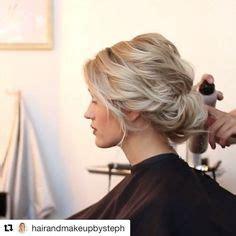 hanhs prom hair for dummies 5 different looks youtube schnelle frisuren knoten und br 246 tchen frisuren