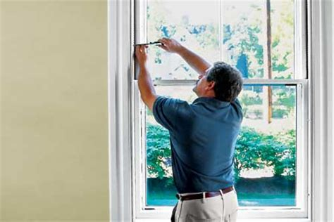 how to fix house windows how to repair sash windows this old house