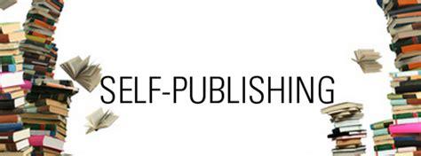 self publishing picture books self publishing 101 penhall publishing