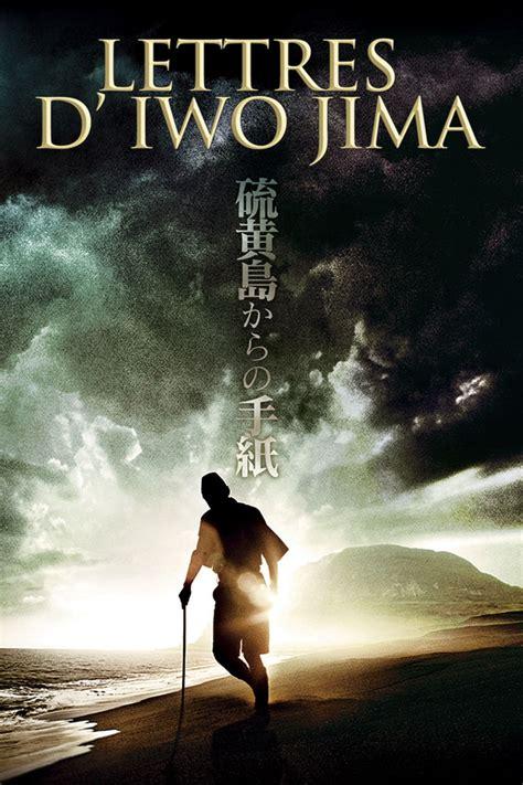 lettere da iwo jima trailer letters from iwo jima 2006 cinema it