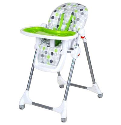 17 best images about baby high chair on baby