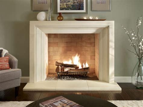 eldorado fireplace surrounds new products the kitchen designer