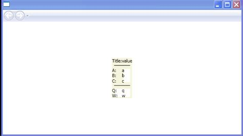 grid layout java2s multiple items in a grid cell grid 171 windows