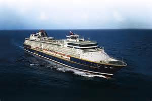 Infinity Cruise Infinity Cruises