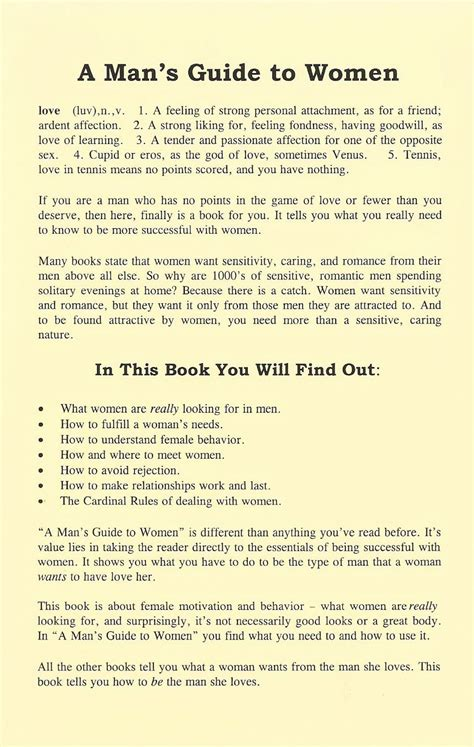a freelancerã s guide to entities books a s guide to a manual for understanding the