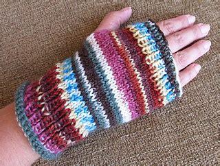 pattern for magic loop mittens ravelry magic loop mitts pattern by julia swart