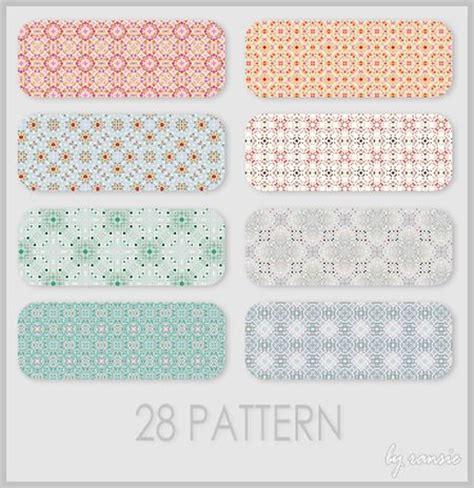 pattern photoshop siamzone 2000 free photoshop patterns designm ag